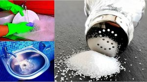 usos-do-sal-na-limpeza-0