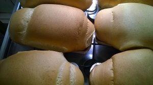 pão i3