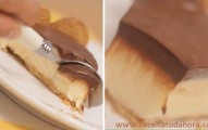 torta h site