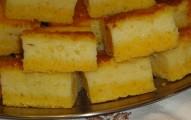 bolo de fuba com queijo