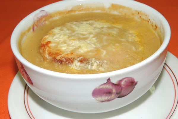 sopa cebola2