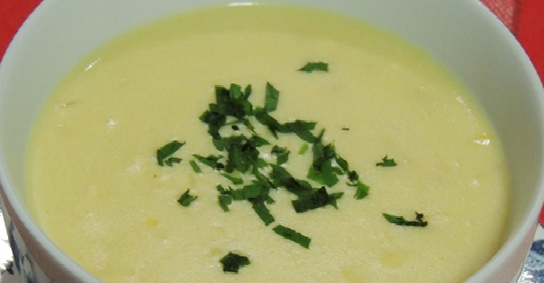 sopa creme de cebola1