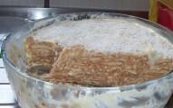 torta de bi