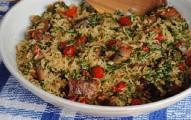 arroz site