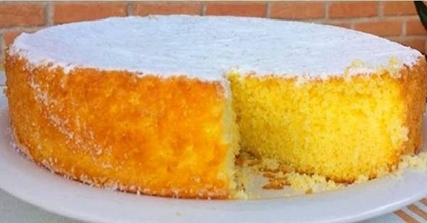 bolo de laranja1