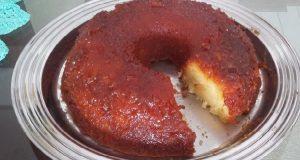 bolo de mandioca site