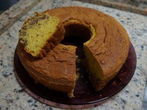 bolo pinhão7