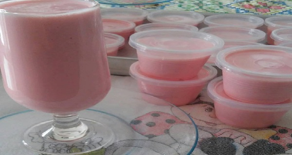 iogurte1