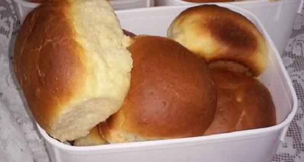 pães site