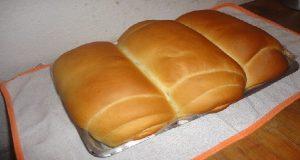 pão caseiro1