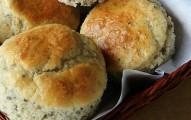 pão integral site