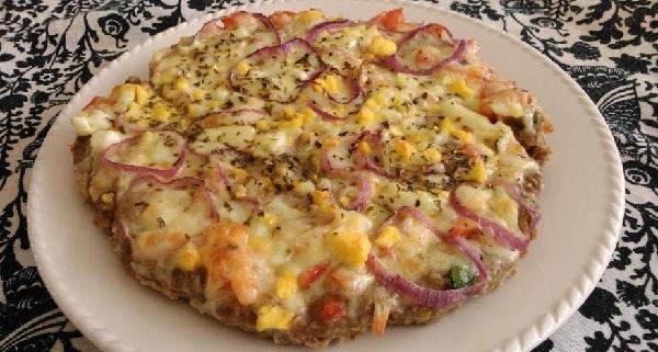 pizza de carne2