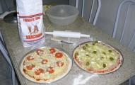 pizza profissa1