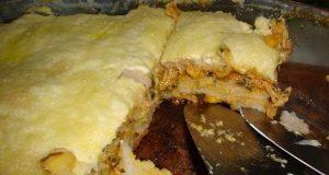 torta assada s