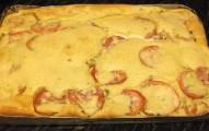 torta de pizza1