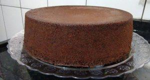 bolo de liqui5 s