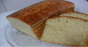 pão de liqui5 site