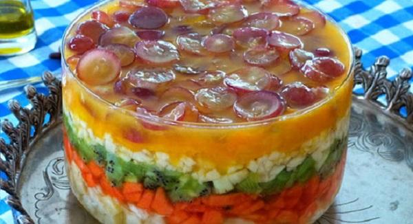 salada site