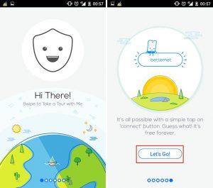 whatsapp-como-usar-vpn-android-ios-web-2
