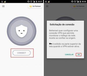 whatsapp-como-usar-vpn-android-ios-web-3
