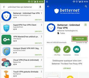 whatsapp-como-usar-vpn-android-ios-web
