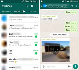 whatsapp-como-usar-vpn-android-ios-web-5