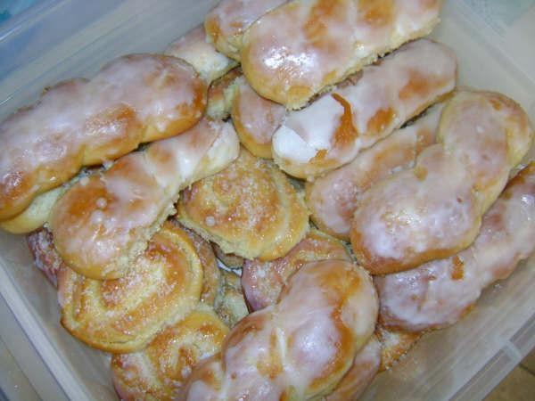 pão doce3
