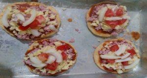 pizza3 3 site