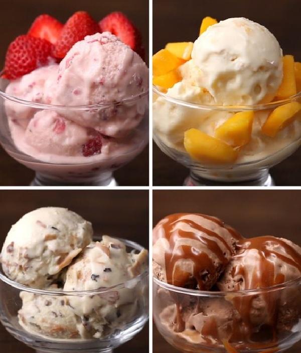 sorvete-4