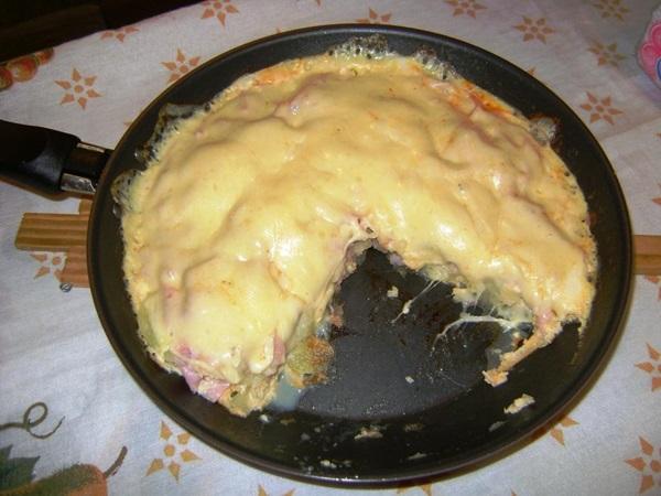 batata-de-frigideira1