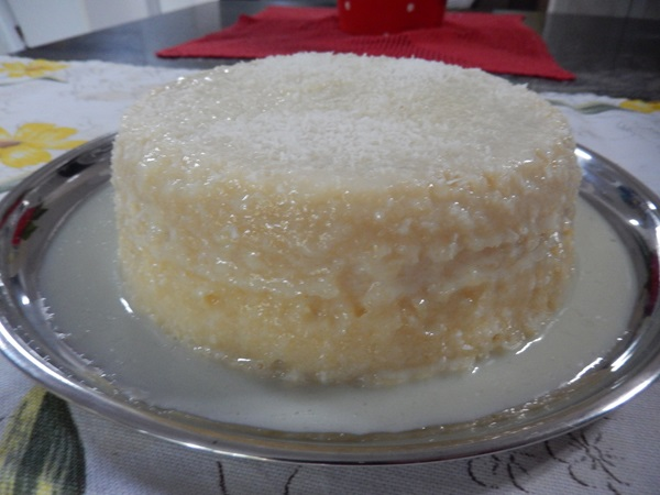 bolo-de-coco