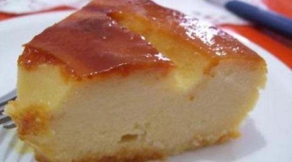 bolo-queijadinha2