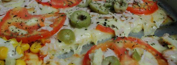 pizza-de-liquidificador1