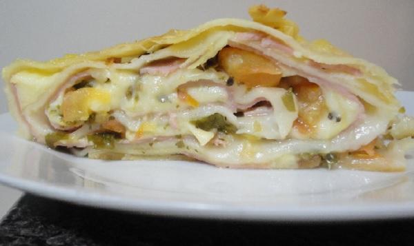 sanduiche-com-massa-de-pastel
