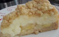 torta-de-banana3