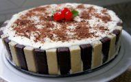 torta-de-bis2