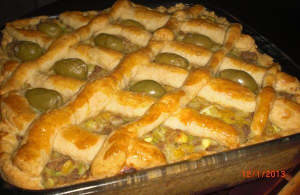 torta-de-carne-site
