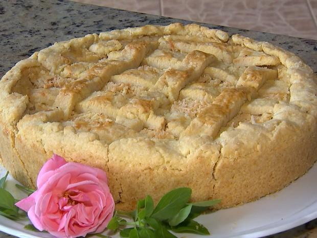 torta-de-cebola2