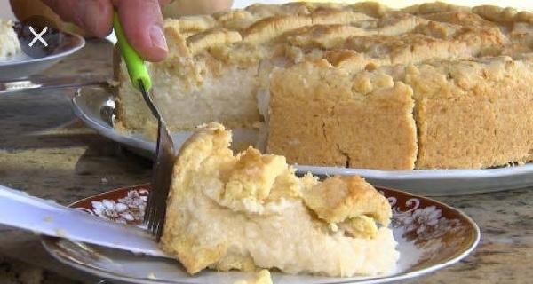 torta-de-cebola3