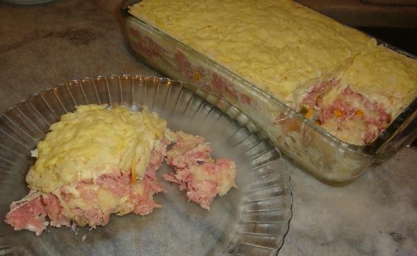 torta-de-pao-de-forma2