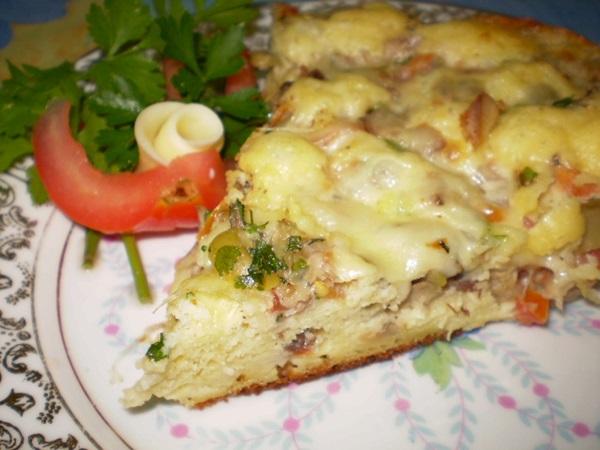 torta-de-sardinha1