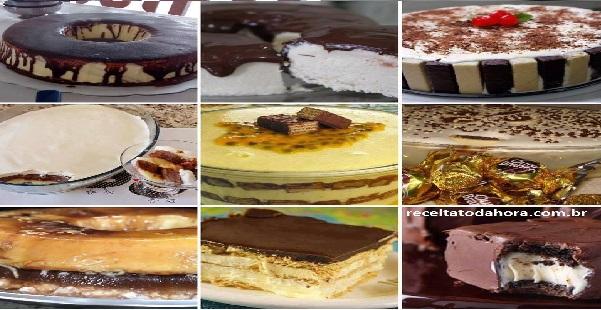 12-sobremesas-geladas-site