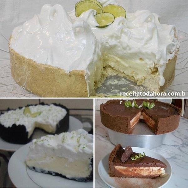 3-receitas-de-torta-de-limao