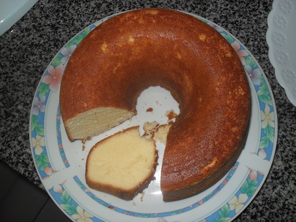 bolo-simples-e-fofinho