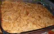 frango-com-creme-de-cebola3