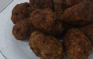 bolinho-de-arroz-com-carne-moida-1
