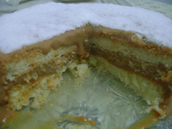 bolo-bem-casado-gelado-2