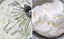creme-de-leite-fresco-e-chantilly1
