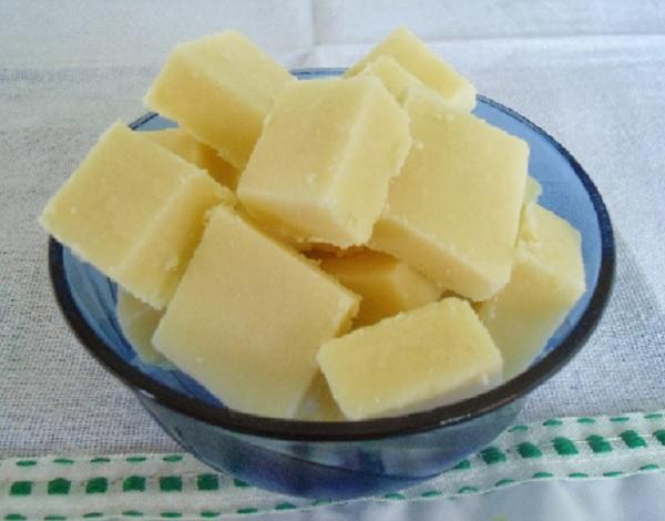 docinho-de-leite-ninho2