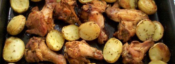 frango-com-batatas-ao-forno